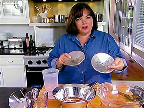 17 Best Images About Barefoot Contessa On Pinterest