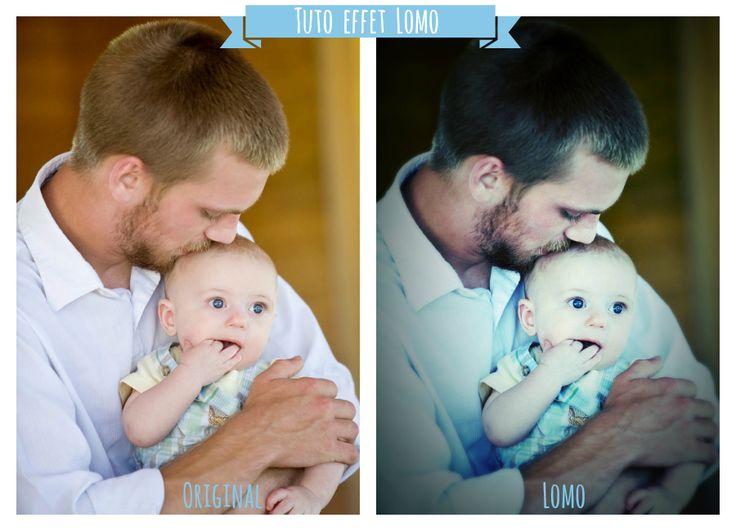 tutoriel-photoshop-lomo
