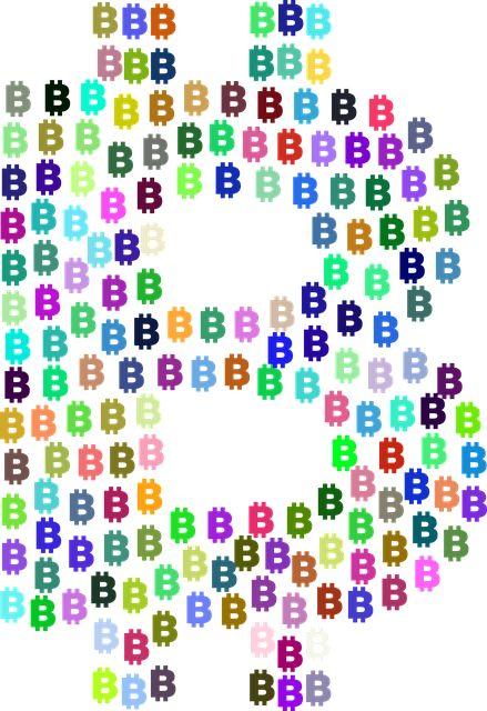 Photo By GDJ | Pixabay #bitcoin #digitalcurrency #money #bitcoinsallday #freebitcoins #bitcoinstep #bitcoin #bitcoins