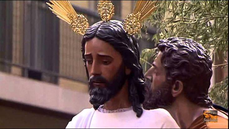 Promo Semana Santa Sevilla 2016