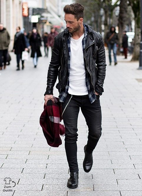 25  trending Latest Mens Fashion ideas on Pinterest | Trendy mens ...