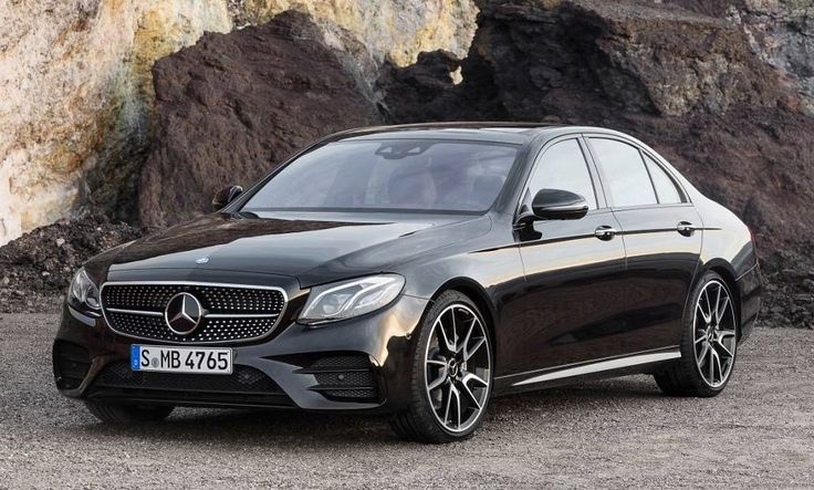 The Mercedes-Benz E-Class range will expand in February with a new plug-in hybrid model and a sporty Mercedes-AMG variant landing in Australian dealerships. Now we also have the pricing details for the two new Mercedes-Benz [...]