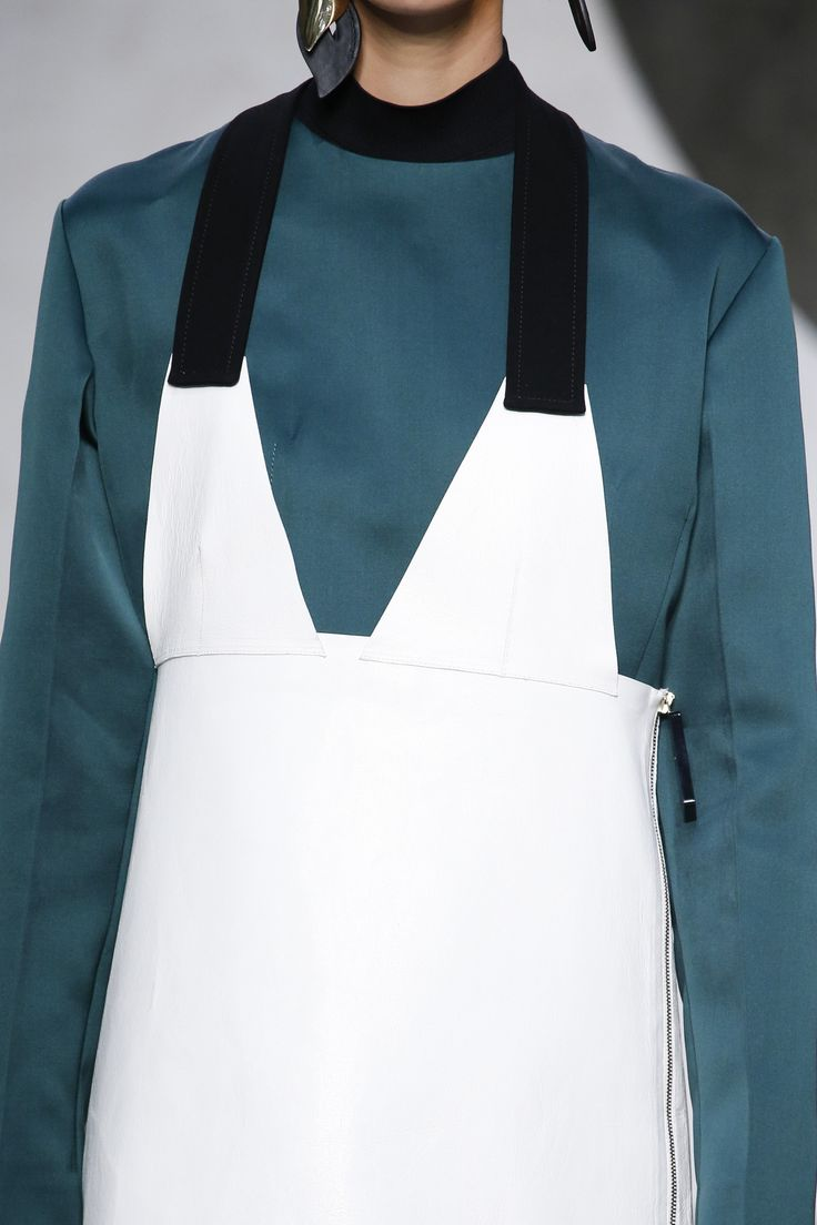detail photos for Marni Spring 2016   @andwhatelse