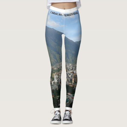 LEGGINGS FOR LADY/LEGGINGS FOR LADIES - #customizable create your own personalize diy