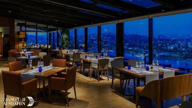 #فنادق_اسطنبول_5 _نجوم_على_البحر #فنادق_اسطنبول_مطلة_على_البحر Mövenpick Hotel Istanbul Golden Horn  , فندق موفنبيك القرن الذهبي , فنادق اسطنبول المطلة على البحر, افضل فنادق اسطنبول المطلة على البحر , الفنادق المطله على البحر اسطنبول , فنادق مطله على البحر في اسطنبول , فنادق المطله على البحر في اسطنبول ,  فندق مطل على القرن الذهبي ,