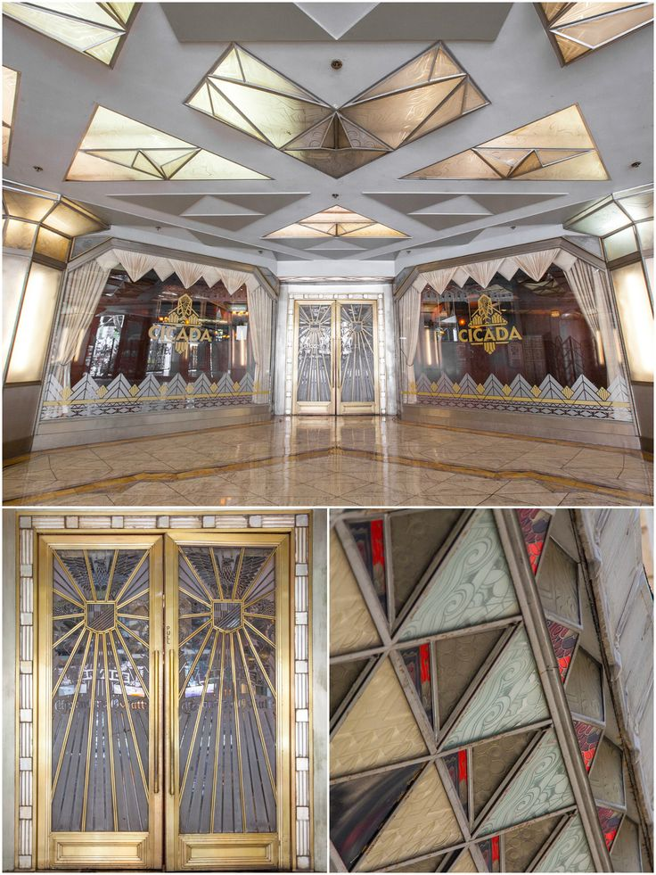 213 best art deco architecture los angeles images on for Recycled building materials los angeles