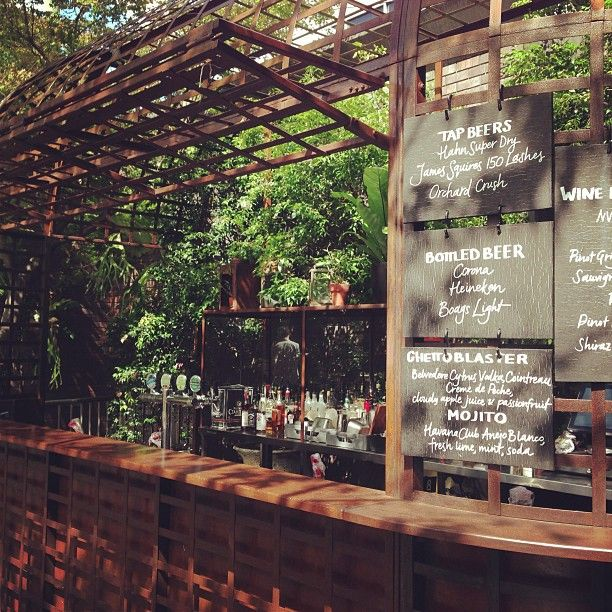Best 25 Beer Garden Ideas On Pinterest Near