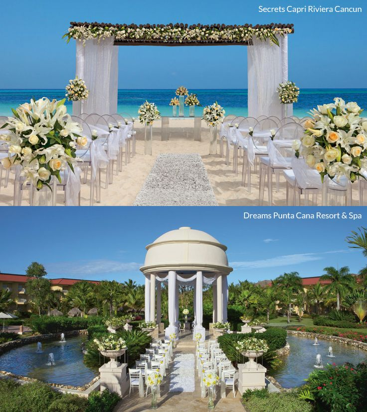 17 Best Images About Riviera Maya Mexico Destination Weddings On Pinterest