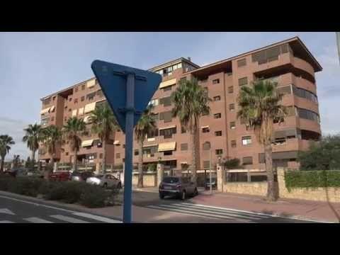 Квартира в престижном комплексе Аликанте, Испания. Квартиры в Испании дл...