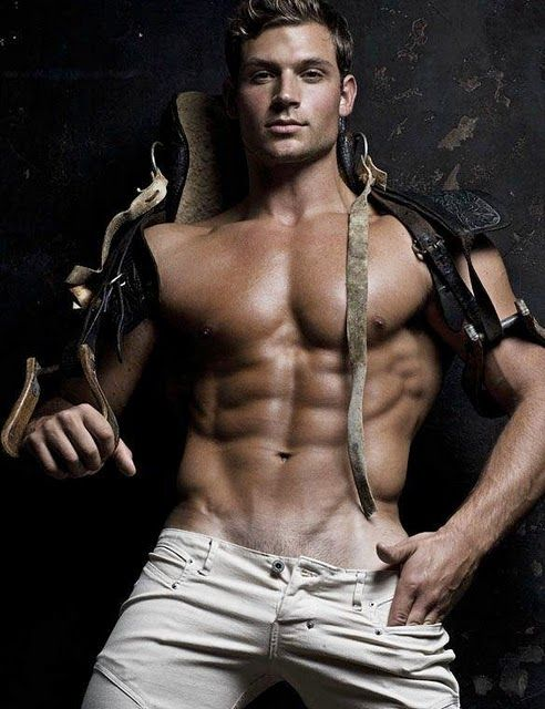 Brody Boyd: Eye Candy, Beautiful Men, Art Photography, Sexy Men, Romances Books, Beautiful People, Hot Men, Steve Boyd, Male Models