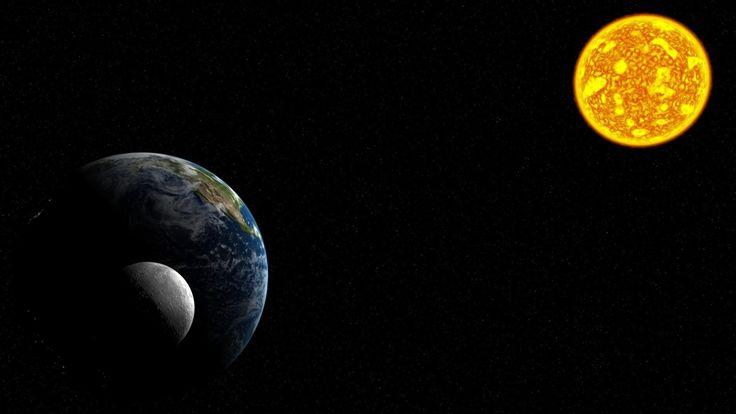 solar system iphone wallpaper - photo #21