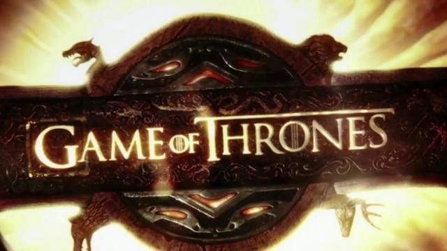 Game of Thrones Transmedia Case Study. Video by Campfire.