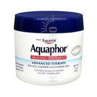 Aquaphor Aquaphor Advanced Therapy Healing Ointment 14 oz by Aquaphor * Read more  at the image link.