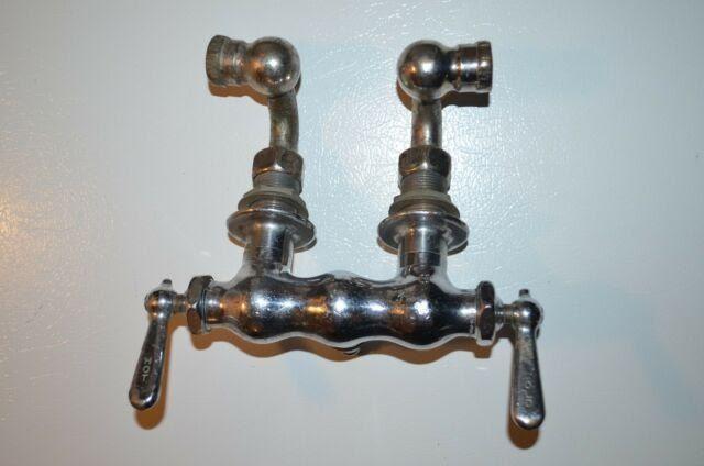 antique faucet repair parts old vintage