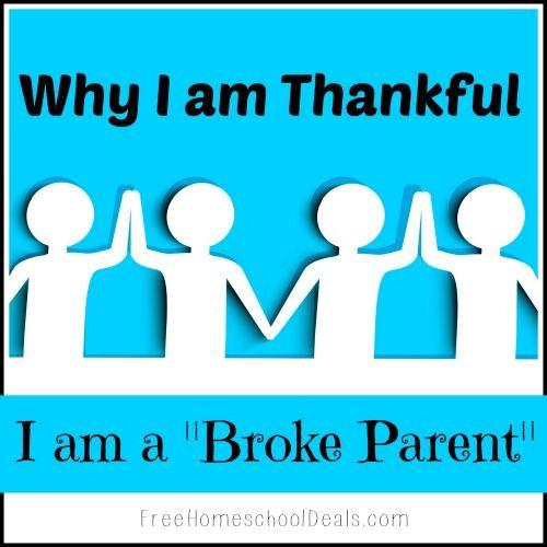 Why am i thankful essay