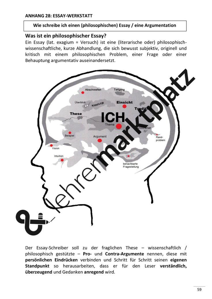 43 besten Schule Bilder auf Pinterest | Arbeitsblätter, Deutsch ...