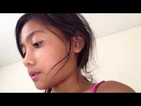 Ariana Grande Phone Number - http://hollywood4cain.com/ariana-grande-phone-number-2/-http://hollywood4cain.com/wp-content/uploads/2014/05/ariana-grande-phone-number-9.jpg