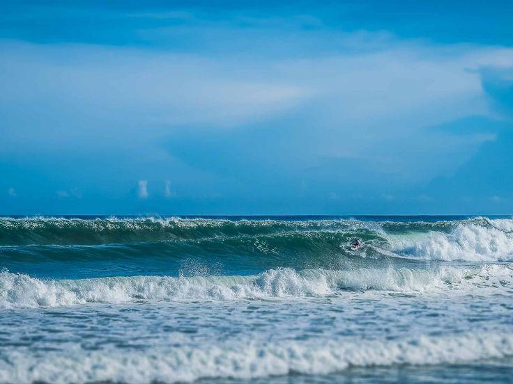 Rincon Surf Resort