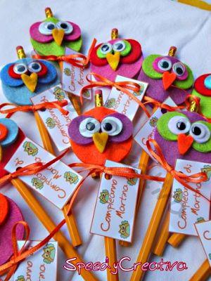 SOS PROFESSOR-ATIVIDADES: Dia das Crianças