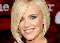 Jenny McCarthy Net Worth   Celebrities Net Worth 2014