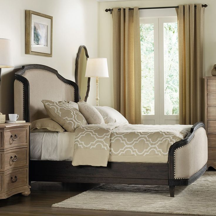 91 Best Master Bedroom Collections Images On Pinterest