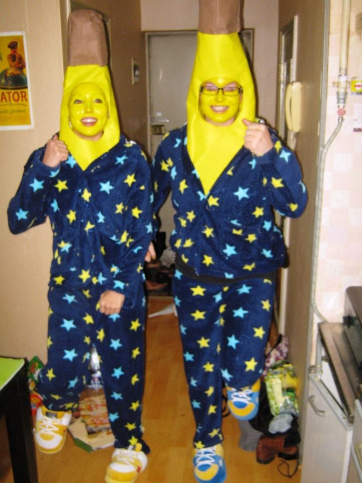1000 images about pajama party on pinterest pajamas sleep mask and