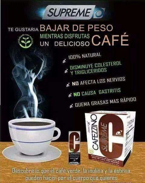 Te invito un café!!!  ☕✌