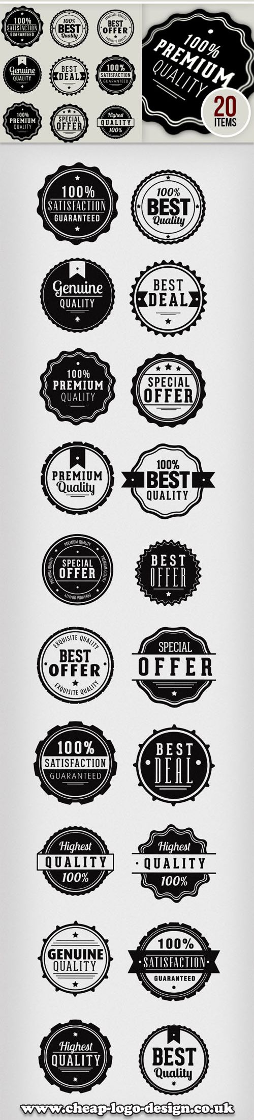 quality and special offer logo designs #logodesign #qualitylogodesign www.cheap-logo-design.co.uk