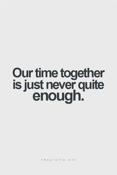 Short Quote About Love Interesting Best 25 Short Romantic Quotes Ideas On Pinterest  Short Life
