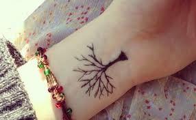 Resultado de imagen para tattoo pequeños