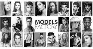 Resultado de imagem para Modelos masculinos e femininos de passerelle, fotografia e publicidade imagens