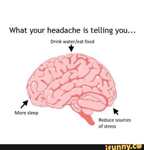 headache, location, helpful, tips
