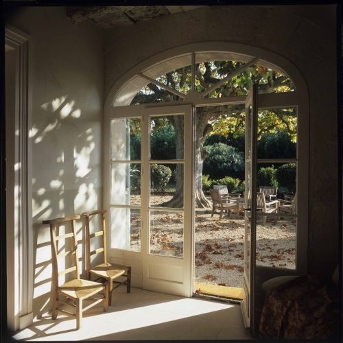 17 best images about french doors on pinterest french for French doors without windows