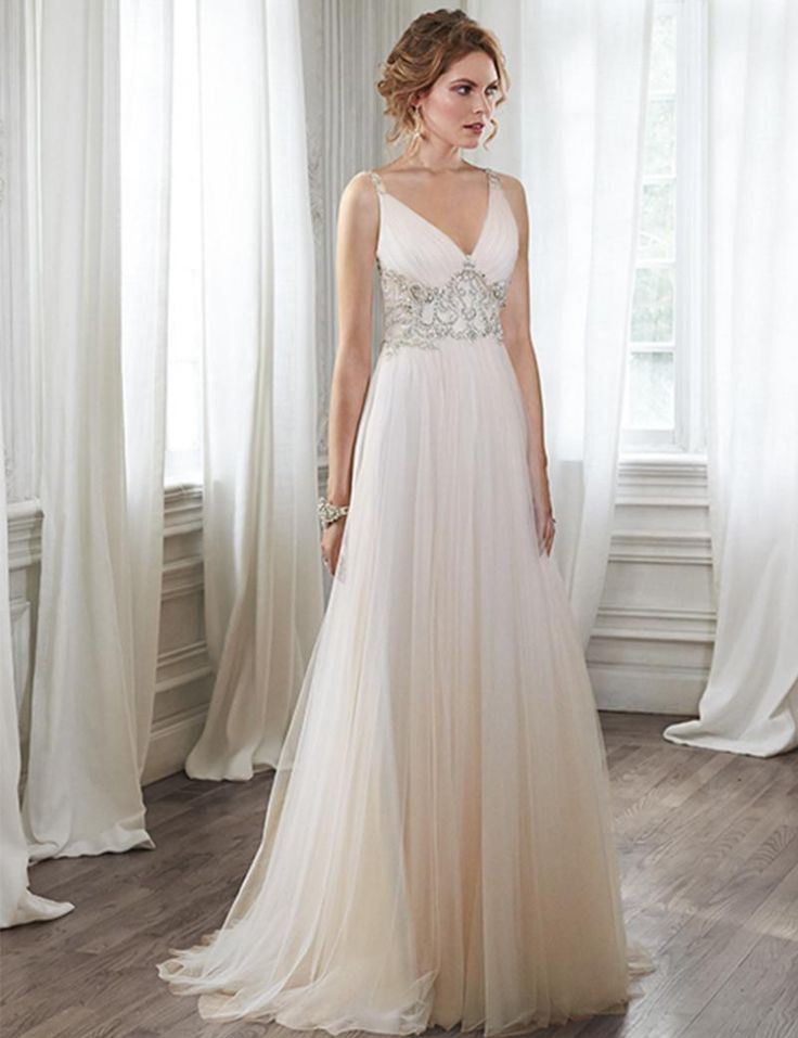 semi formal wedding dresses - dresses for wedding reception Check more at http://marilynkate.com/semi-formal-wedding-dresses-dresses-for-wedding-reception/