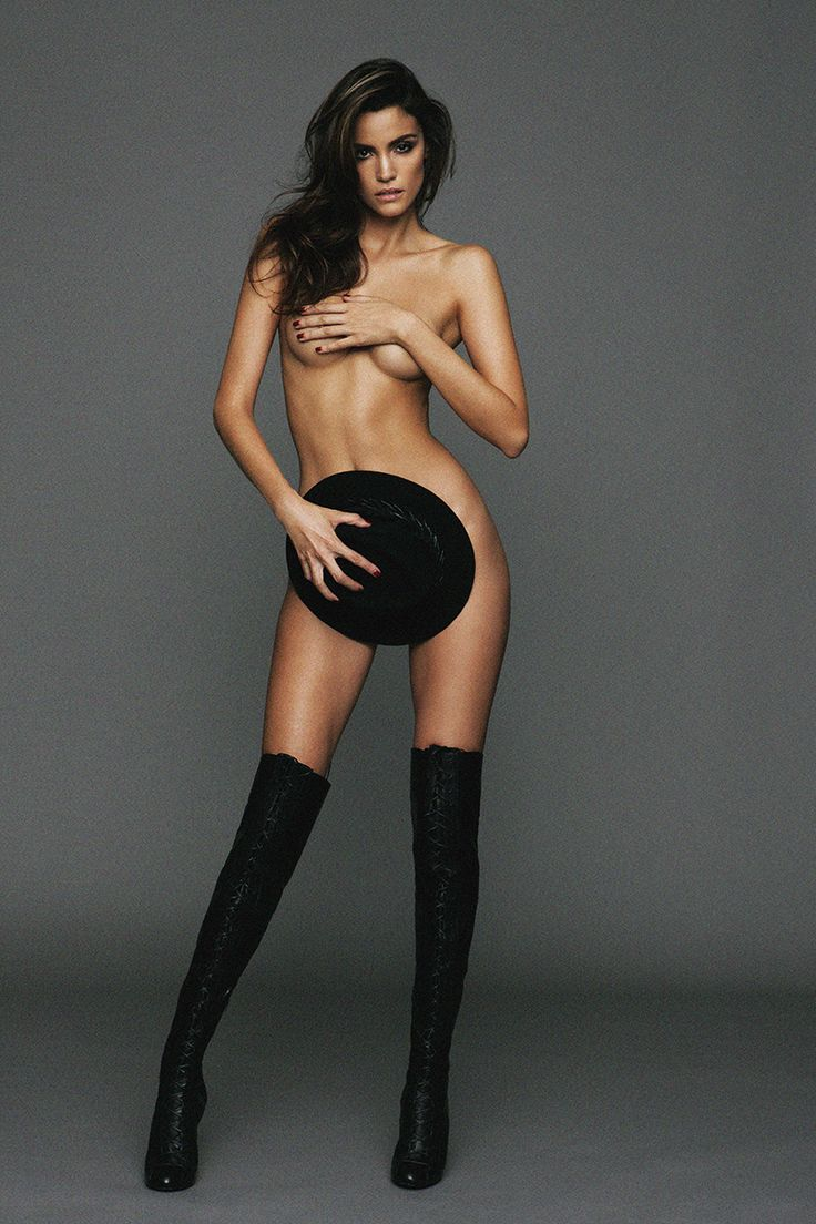 sophia-lynn-porngifs-hot-actress-fucj
