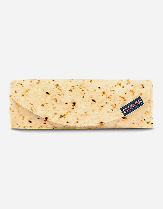 JANSPORT Digital Burrito Pouch