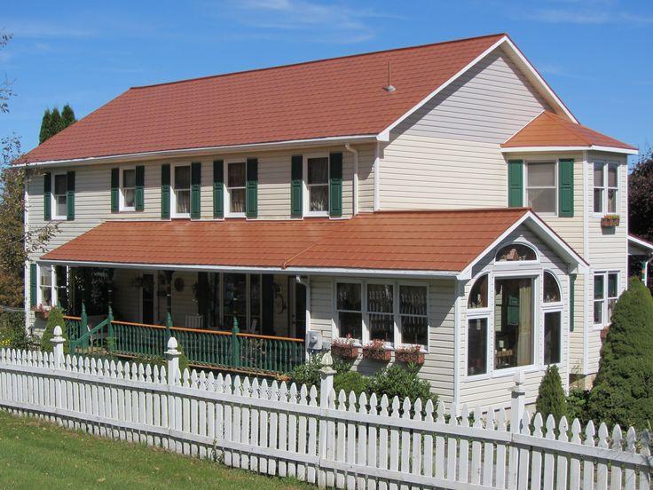 9 Tenacious Cool Ideas Roofing Tiles Decor tin roofing