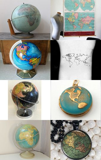 I Can Show You the World by beckylamphier on Etsy--Pinned with TreasuryPin.com