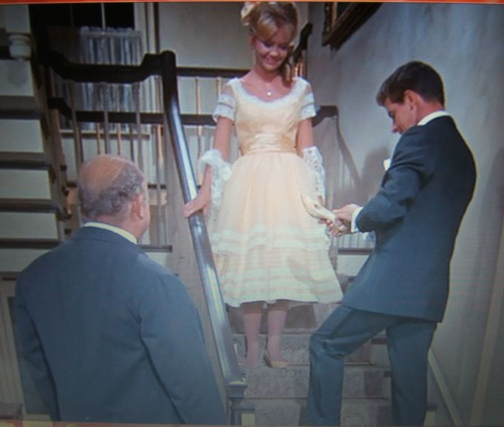 92 Best Images About Disneys Summer Magic Movie With Hayley Mills On Pinterest