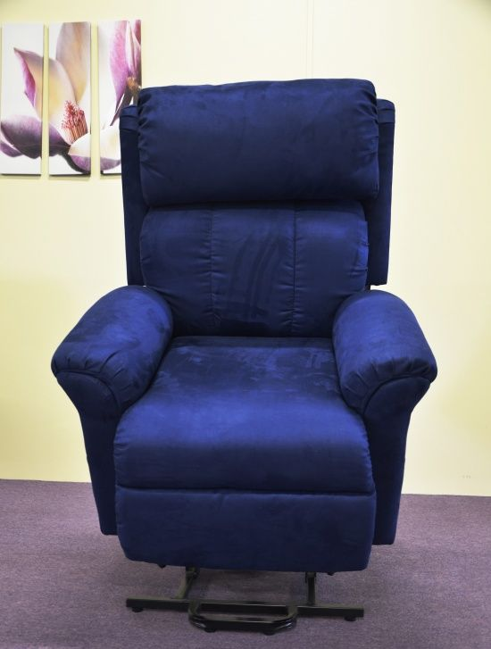 Robust Lift Recline Chair