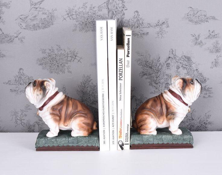 Die besten 25+ Buchständer Ideen auf Pinterest | Kochbuch Halter ...