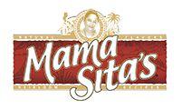 De naam #Mama #Sita wordt altijd in verband gebracht met echt en overheerlijk Filipijns eten.