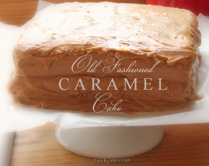 Cake Doctor Icing Recipes: 137 Best Cake And Cupcakes! Images On Pinterest