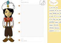 Harmony Day – Interactive Whiteboard activities