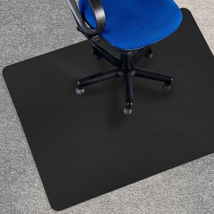 Desk Chair Pad For Carpet Ideas For Decorating A Desk Check More At Http Samopovar Com Desk Chair Pad For Office Chair Wheels Office Chair Office Chair Mat