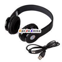 Bluetooth стерео наушники для iPhone, iPad, ПК