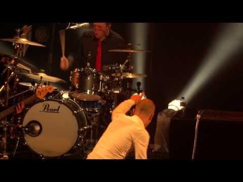 Aldebert - Trop belle pour moi - 31 mars 2012 - Paris (Casino de Paris) - YouTube