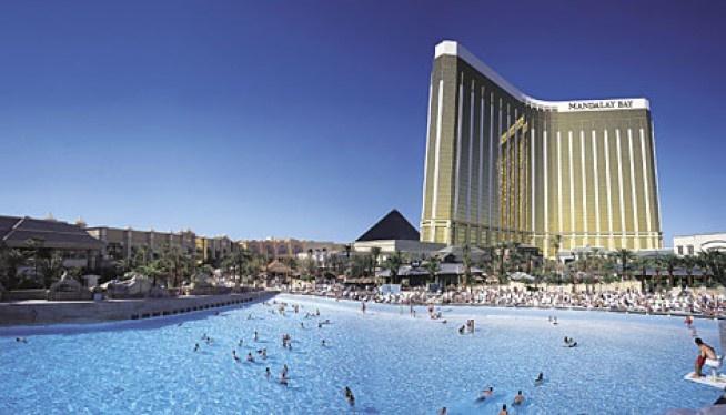 47 Best Las Vegas Images On Pinterest Las Vegas Hotels In Las Vegas And Las Vegas Hotels