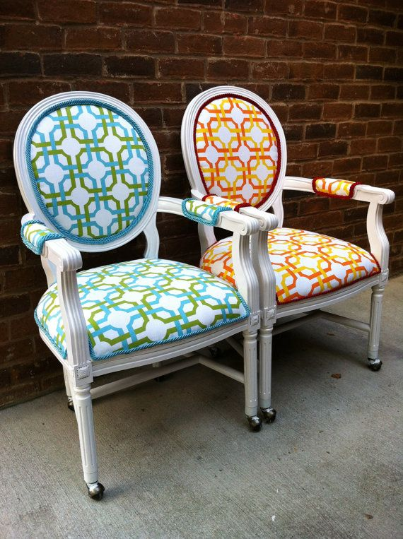 114 Best Chairs Images On Pinterest Armchair Chairs And
