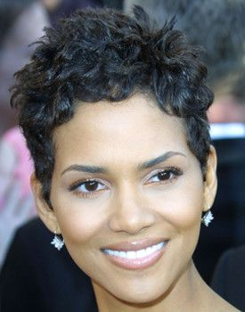 25 trending halle berry haircut ideas on pinterest halle berry halle berry short hairstyles google search urmus Image collections